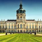 Domanda di case a Berlino ancora in crescita
