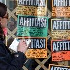 Affitti Roma : cambia il trend