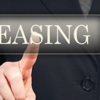 Leasing immobiliare, finanziamento alternativo al mutuo