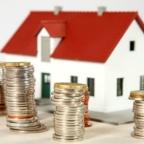 Sconti IVA per acquisto dal costruttore