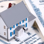 Finanza e servizi immobiliari