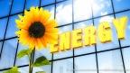 Efficienza energetica in Italia